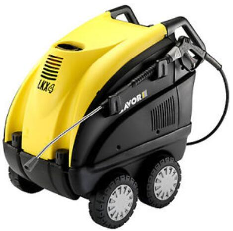 Ultra Guide Of Find Right Home Steam Cleaners Best Steam