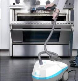 Top 10 Best Steam Cleaners For Different Home Use Type