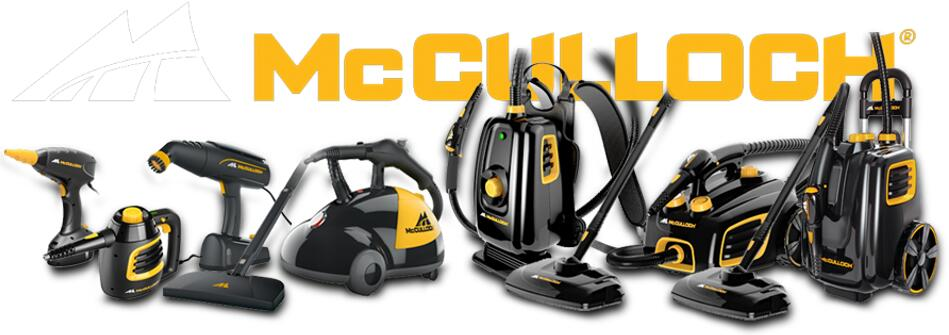 Best Heavy Duty Steam Cleaner To Buy Mcculloch Mc1275 Reviews