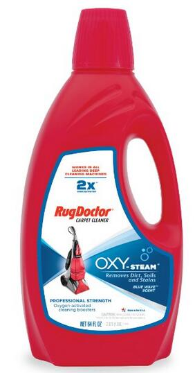 Rug Doctor Carpet Cleaner RentalWhere To Rent A Steam