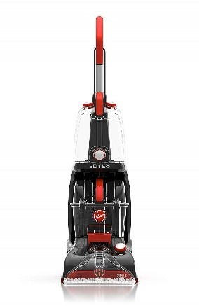 Hoover Pet Steam Cleaner