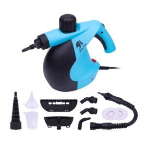 best price handheld steam cleaner
