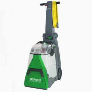 bissell carpet cleaner for commercial use