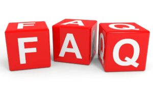 commercial steamer FAQs