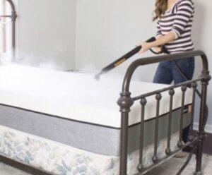 benefits to clean mattress