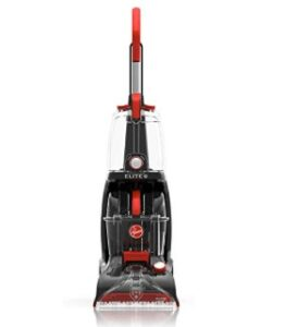 hot sale powerful steam cleaner with a large tank