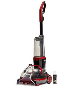 Rug Doctor Carpeted Steam Cleaner