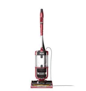 Shark Vacuum Cleaner with Anti-Allergen