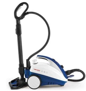 fast and effective steam mop cleaner