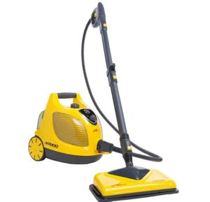Vapamore Cleaning Machine for Bed Bugs