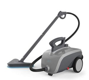 high pressure floor steam cleaner