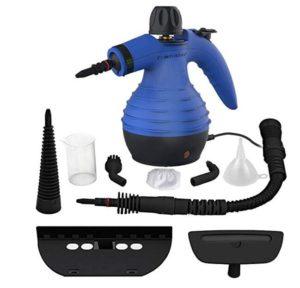 cheap kitchen steam cleaner