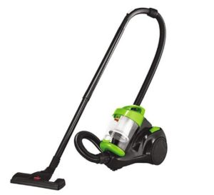 best canister vacuum cleaner for carpet