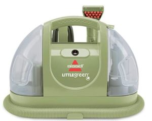 Multi Purpose Carpet Cleaner under 200