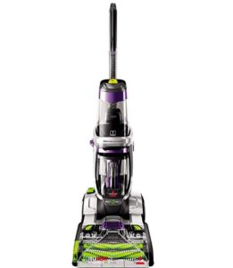 Bissell full size cleaner for home use