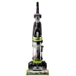 Bissell vacuum cleaner under 200 dollars