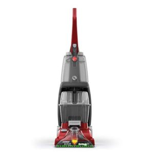 Hoover steam cleaner under 200