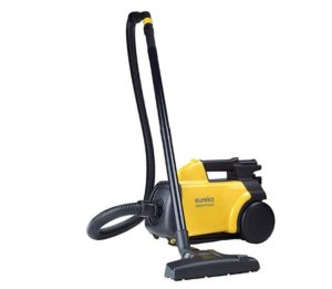 hot pick canister vacuum cleaner