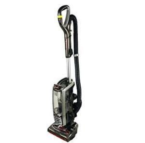 Shark Upright Vacuum