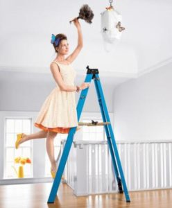 cheap steam cleaner for ceilings