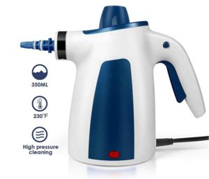 cheap handheld steam cleaner for oven