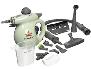 Bissell Deluxe Hard Surface Cleaner
