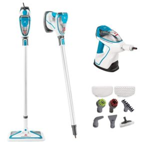 Bissell Powerfresh Steam Cleaner for Multi Surface