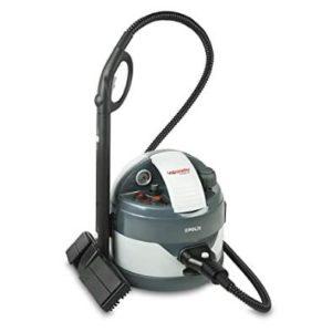 polti vaporetto eco pro 3.0 steam cleaner reviews