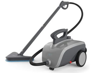 Pure Enrichment Pure Clean Steam Cleaner for Multi Floors