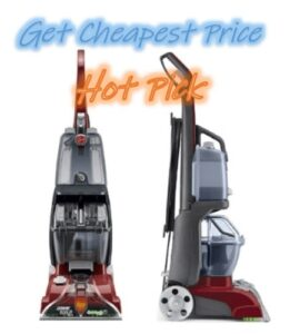 hot sale carpet cleaner