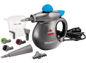 cheap Bissell Steam Cleaner for Hard Surface