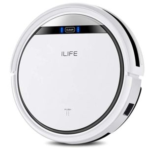 best cheap robot vacuum cleaner under 200