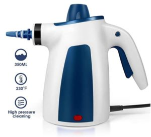 best sale handheld steam cleaner for grout