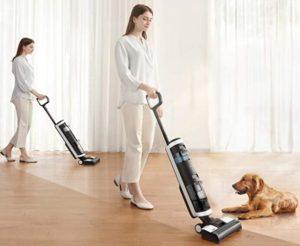 top 10 steam vacuum cleaner