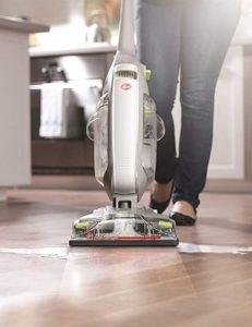 best steam vacuum cleaner