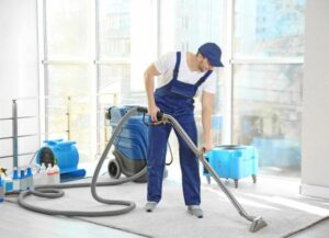 what is the best commercial steam cleaner