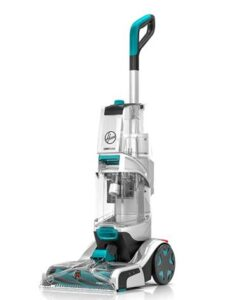the best hoover carpet cleaner for professional clean