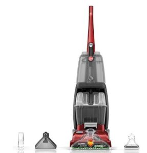 best sale Hoover carpet cleaner for home use