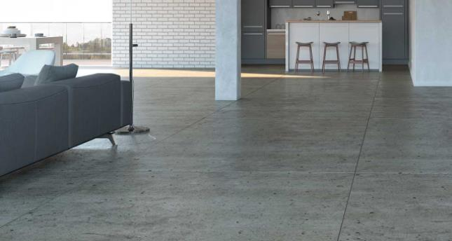best safe and friendly steam mop for concrete floors