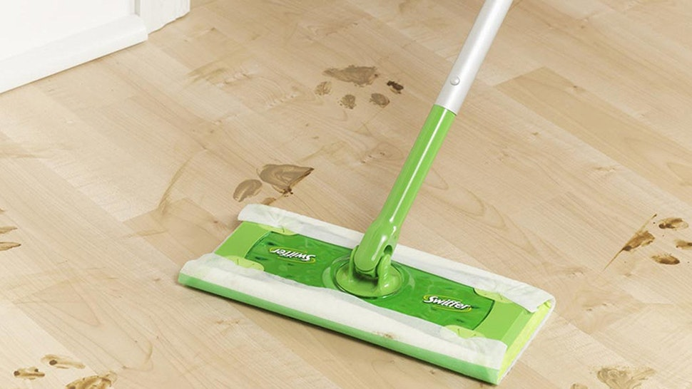 things to consider when choosing a steam mop