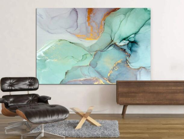 avoid using steam cleaner on painting